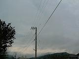 P3020836.jpg