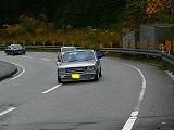 P3030450.jpg