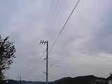 P3040768.jpg