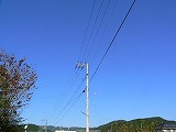P3070041.jpg