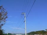 P3070094.jpg