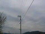 P3080886_20111219202722.jpg