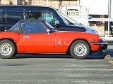 P3080959.jpg