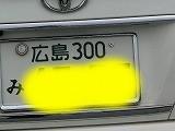 P3140989.jpg
