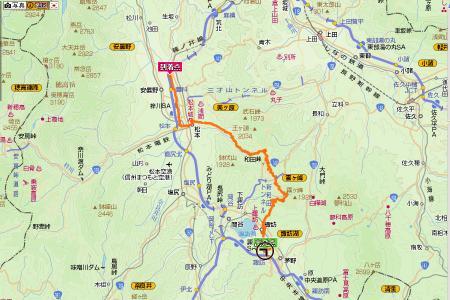 110827_map1.jpg