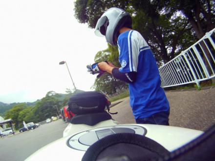 FILE0017.jpg