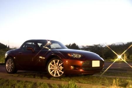 Roadster_10.jpg