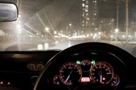 Roadster_11.jpg