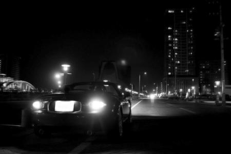 Roadster_12.jpg