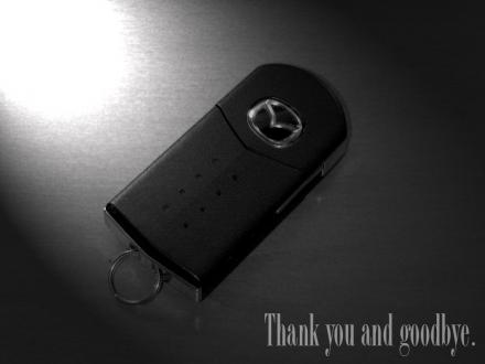 Roadster_13.jpg