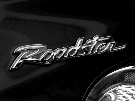 Roadster_2.jpg