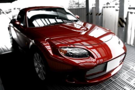 Roadster_3.jpg