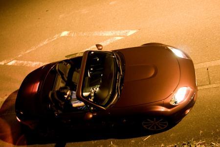 Roadster_5.jpg