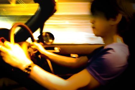 Roadster_6.jpg