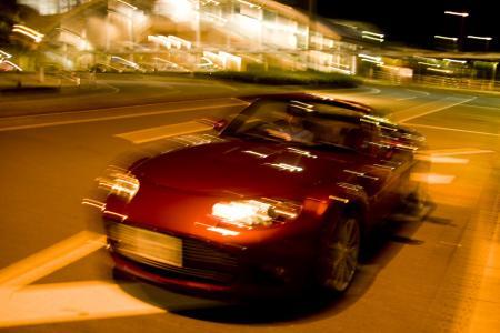 Roadster_8.jpg