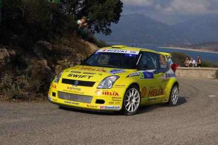 Swift_WRC.jpg