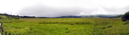 Yashima_panorama.jpg