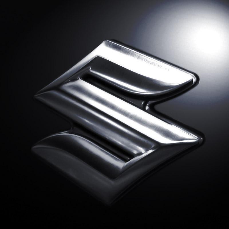 suzuki_emblem.jpg