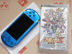 110420 PSP