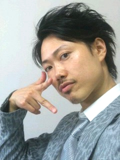 yamato1109.jpg