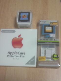 2011110319400001_convert_20111103231932.jpg