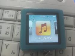 2011111022590000_convert_20111110231011.jpg