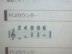 2012020521340000_convert_20120205231459.jpg