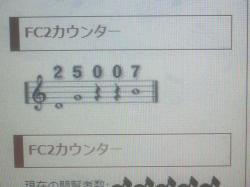 2012031600140000_convert_20120316003015.jpg
