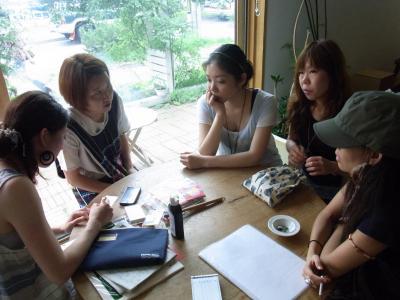 RIMG0109_convert_20110712021254.jpg