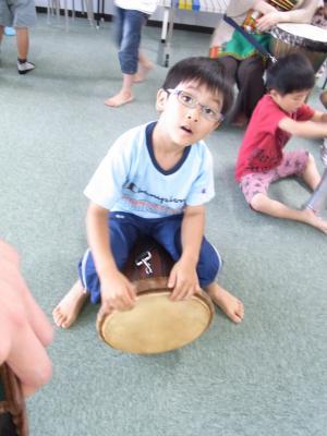 RIMG0271_convert_20110805234418.jpg