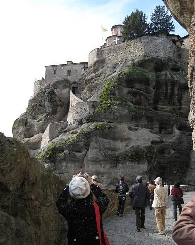 ルサーヌ修道院 238