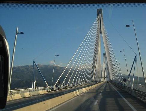 リオ・アンテリオ橋 449