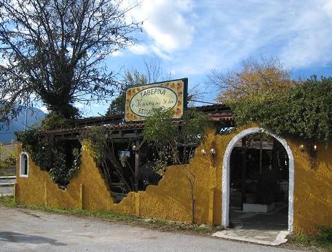 レストラン,No2 269