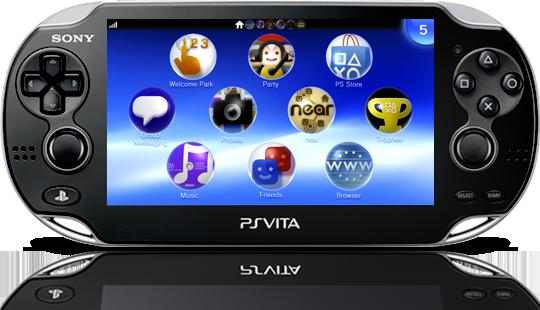 PS-Vita-OS.png
