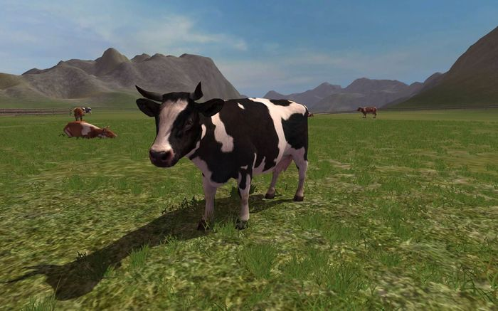 farming-simulator-3.jpg
