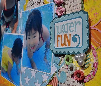 water fun-1