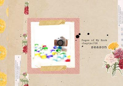 chapter08.jpg