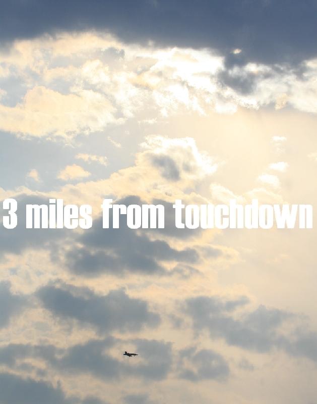デジタル一眼レフカメラで航空機写真「F/A-18ホーネット」