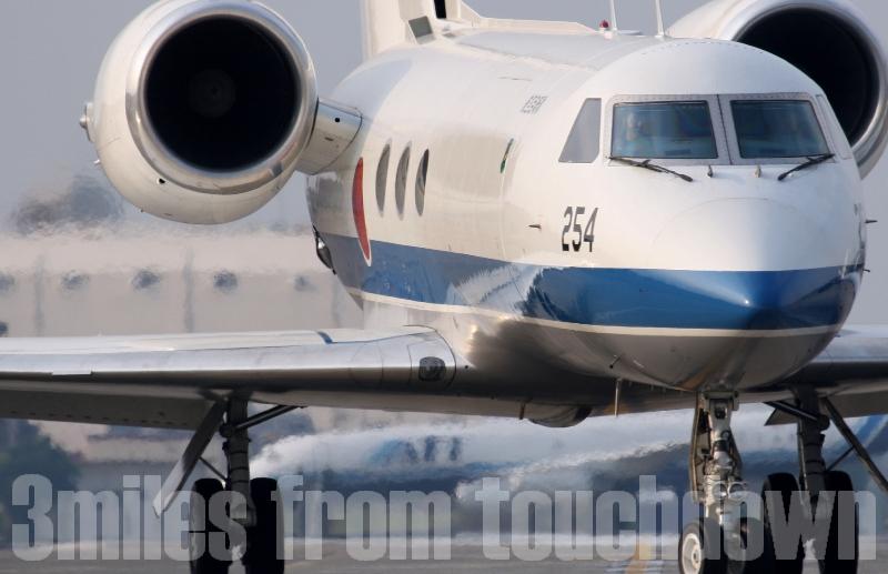 横田基地 日米親善 フレンドシップ フェスティバル 航空祭 U-4