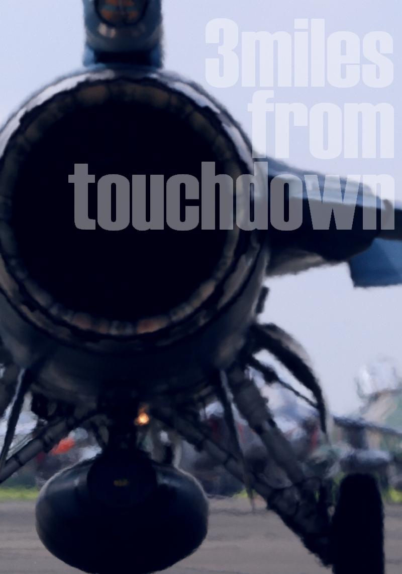 百里基地 航空祭 F-2