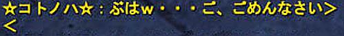 20071019195213.jpg