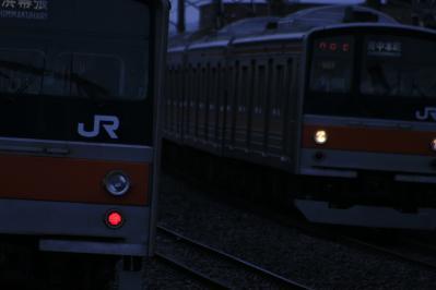 _MG_3287.jpg