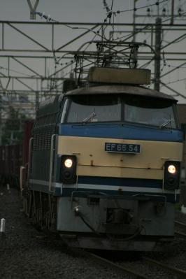 _MG_3299.jpg