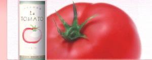 ラ・トマト