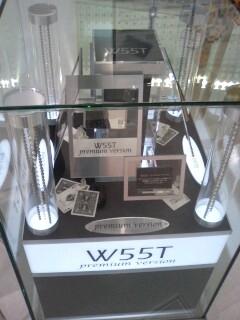 W55T2.jpg