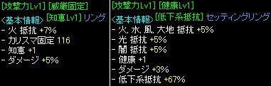 20070809210043.jpg