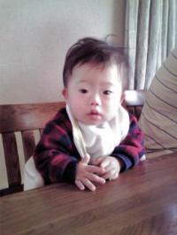 20120109135553_convert_20120315192404.jpg
