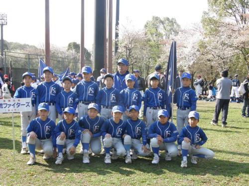 2012春季大会集合