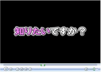 cm3s_banner.jpg