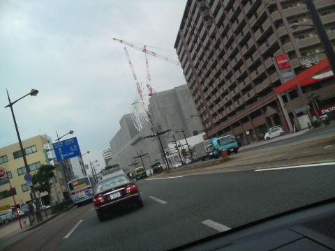 長崎バス1
